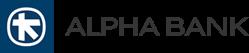bank icon 1