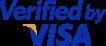 bank icon 5